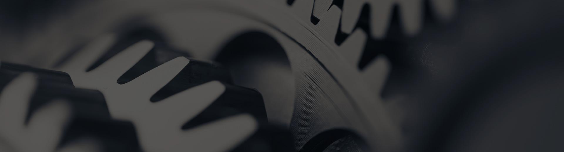https://www.enolgas.com/sites/default/files/revslider/image/enolgas-immagini-slider-05.jpg