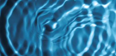 enolgas-valvole-acqua