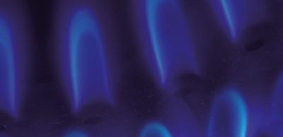enolgas-valvole-gas